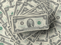 Mungkinkah Penghasilan Blog Mencapai 100 Jt / Bulan?