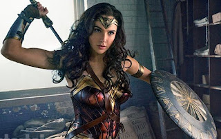 wonder-woman-2-to-now-open-on-november-1-2019-