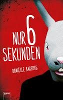 http://svenjasbookchallenge.blogspot.de/2016/11/rezension-nur-6-sekunden-danielle.html