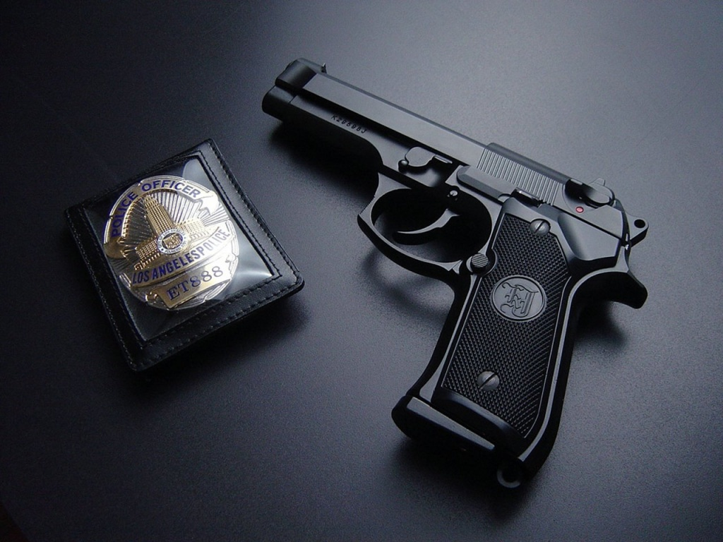 gun wallpapers for mobile - photo #28