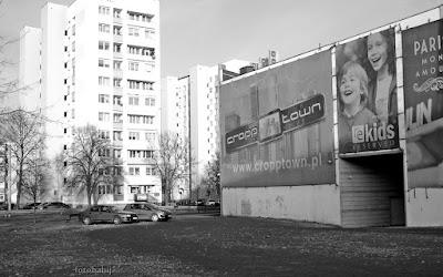 http://fotobabij.blogspot.com/2016/01/zdjecie-ulcentralna-cz-b-puawy-2015.html