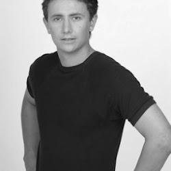 Ulrik Strodl