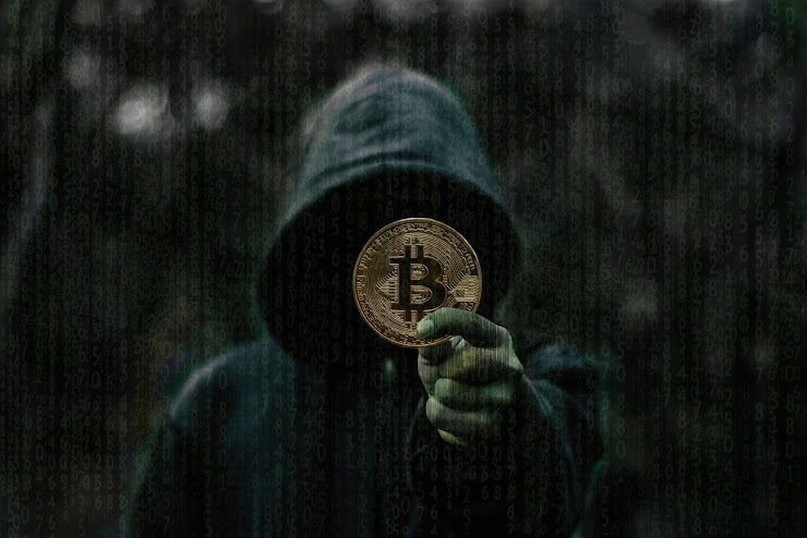 Hackers breach StatCounter to hijack Bitcoin transactions on Gate.io exchange