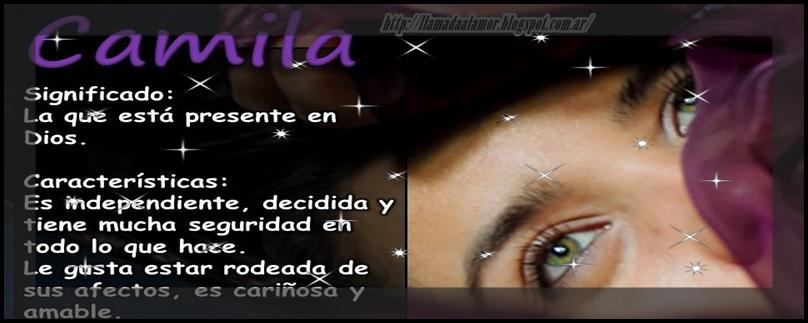 Amada x y camila montalban show con chulapopichi - 3 part 3
