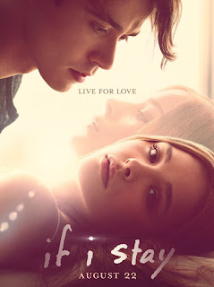 Xem Phim Nếu Em Ở Lại - If I Stay (2014)