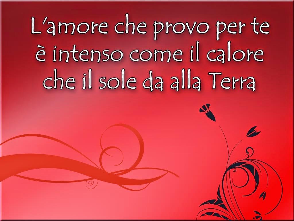 Che la vita continua love amore forever for Immagini natalizie d amore