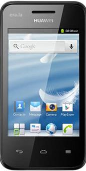 Download Huawei Y220-U10 Flash File, Flash Tool and Driver