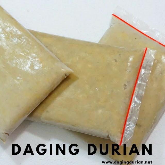 distributor-daging-durian-medan-frozen-di-tamiang-layang