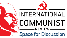International Communist Review