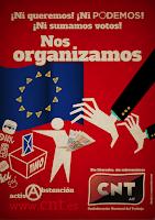 http://blog.rasgoaudaz.com/2014/05/campana-abstencionista-de-cnt.html