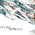 Quantum Break Game Works Best On DirectX 11 in Copy of Steam
