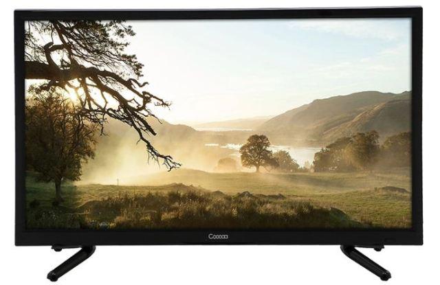 """Coocaa 32"""" LED TV 32E20W"""