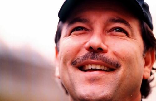 Ruben Blades - Juan Pachanga