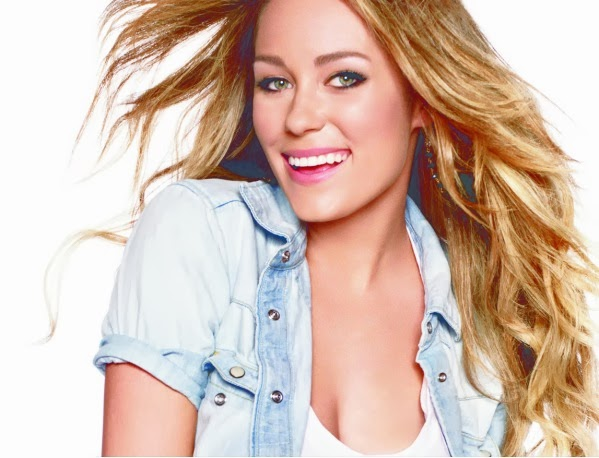 http://photofun4u.com/lauren-conrad-the-aquarius