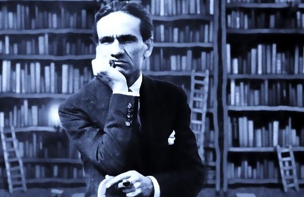 ¿Cuándo y dónde nació el poeta peruano César Vallejo?