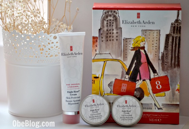 ELIZABETH_ARDEN_EIGHT_HOUR_SKIN_PROTECTANT_HERITAGE_SET_BIRCHBOX_OBEBLOG_01