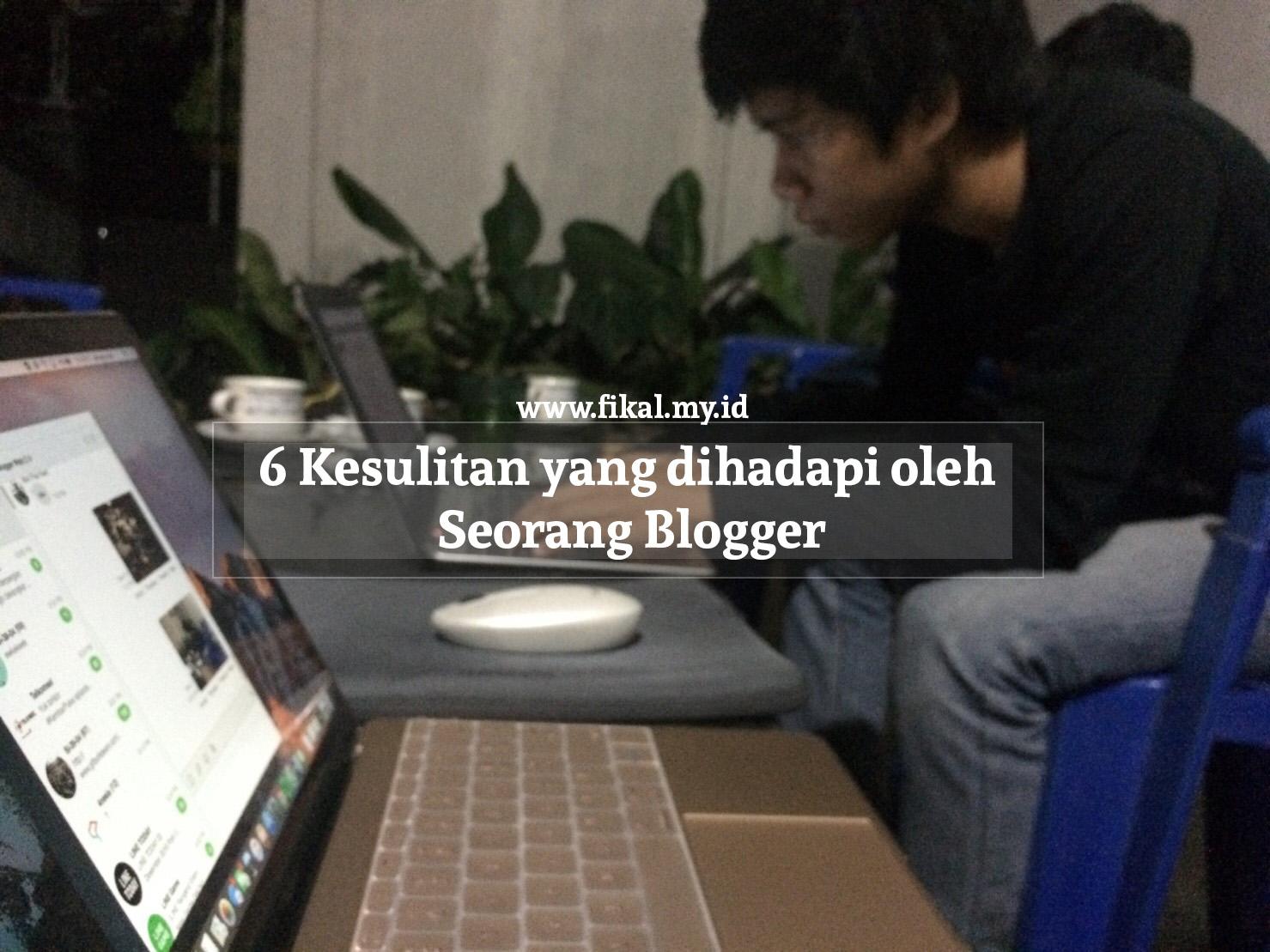 tutorial blogger, blogger, artikel, tip dan trik