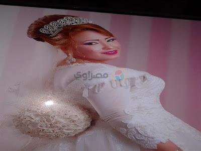 حامل في الشهر السادس  القصة الكاملة لضحية حادث الدهس بالإسكندرية (فيديو وصور)