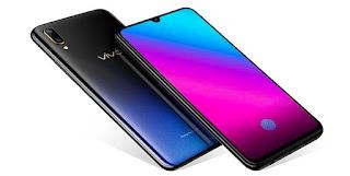 Vivo V11 Pro Review