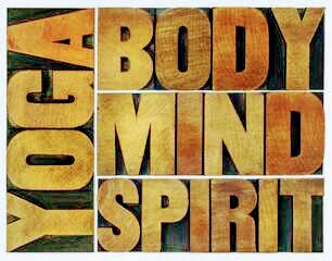 Yoga: Five Scientifically Proven Health Benefits