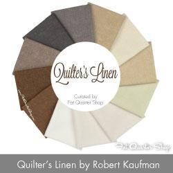 http://www.fatquartershop.com/quilters-linen-fat-quarter-bundle