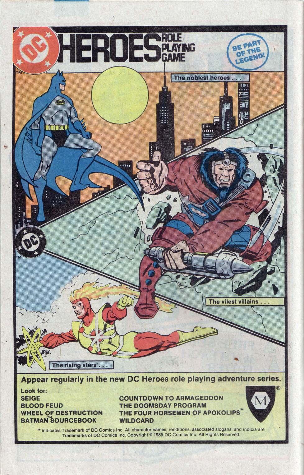 Detective Comics (1937) 560 Page 12