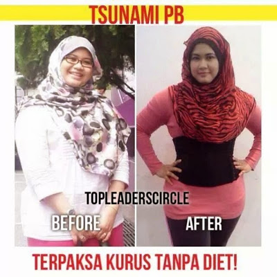 testimoni-premium-beautiful-tips-langsing-rajazaharah