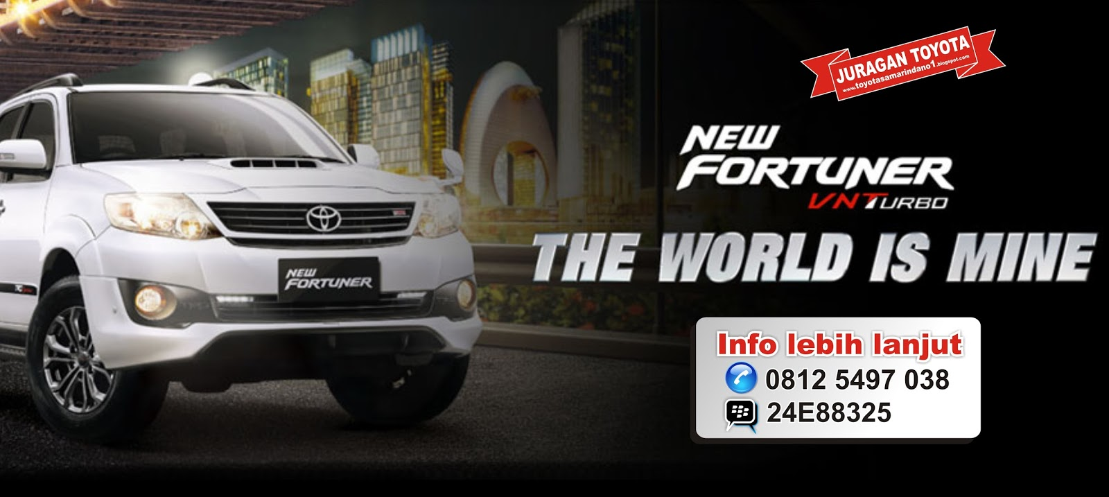 Kelebihan Kekurangan Harga Mobil Toyota Fortuner Review