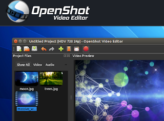 Three Best Free Video Editing Software For Windows & MacOS