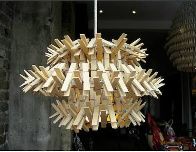 http://kongxie.blogspot.my/2017/06/gambar-idea-kreatif-reka-lampu.html