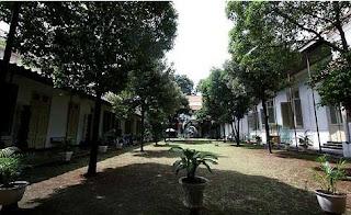 National Gallery, Jakarta