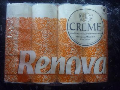 Renova-papel-higienico-1
