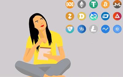 daftar aplikasi terbaik yang bisa mendapatkan uang gratis dan mudah