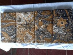 Grosir Kain batik di Garut 123