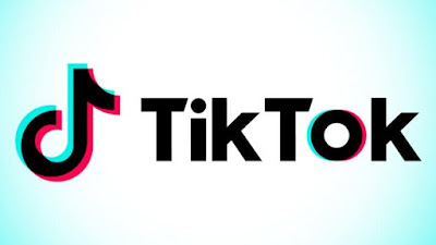 TikTok Banned in India! Asked to Take Down App from Google and Apple Playstore