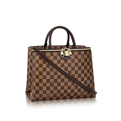 Louis Vuitton Brompton Louis-vuitton-brompton-damier-ebene-canvas-handbags--N41582