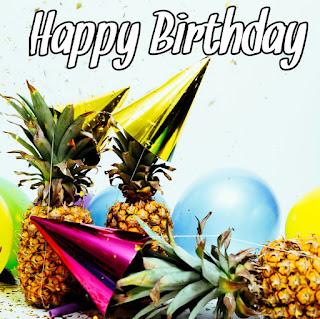 Birthday wishes, birthday wishes Images