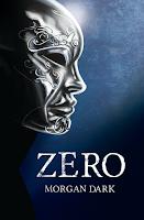 Resultado de imagen para zero morgan dark