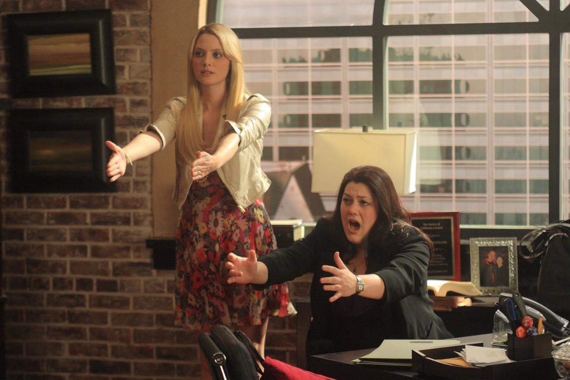 Drop dead diva season 1 episode 2 online for free 1 movies website - Drop dead diva season 1 ...