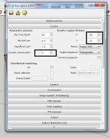 setting vray sketchup dynamick memory limit