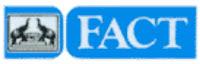 FACT-Graduate Apprentice