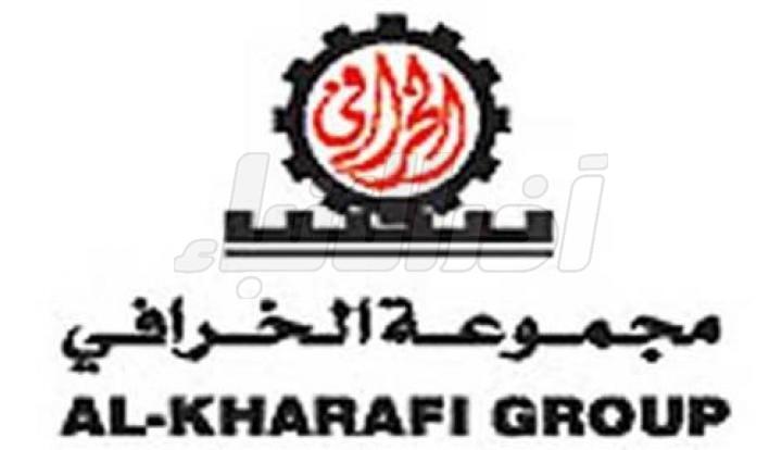 وظائف خالية فى شركات الخرافى فى الكويت 2018