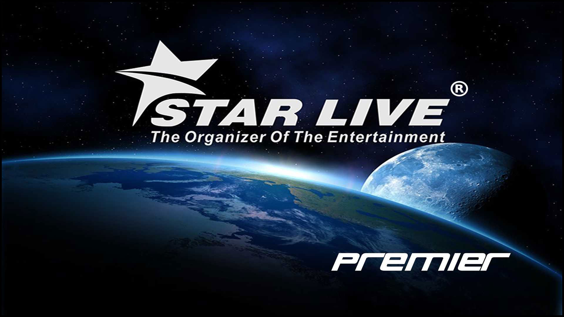 Download Software Star Live Premier HD Update Firmware Receiver