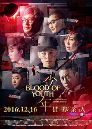 Download Blood of Youth (2016) HD Subtitle Indonesia