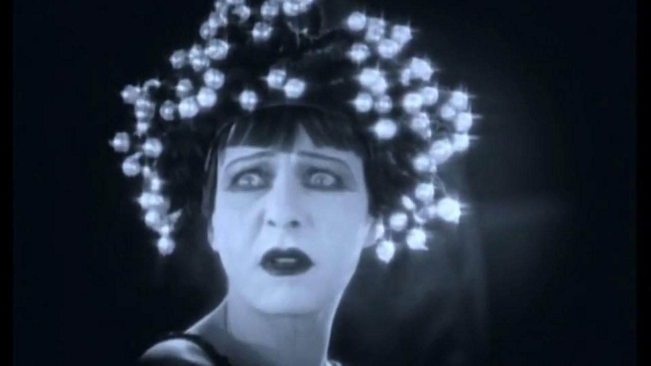 Alla Nazimova nude (87 photos) Feet, YouTube, see through
