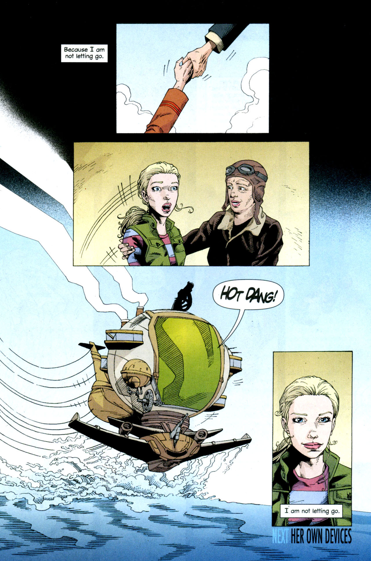 Air 7 Page 26