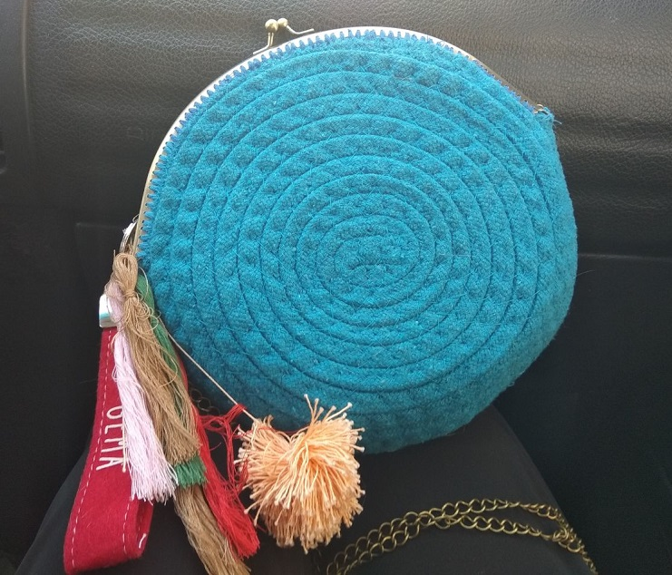 diy-bolso-salvamanteles