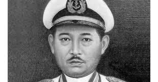 Sejarah-Kisah-Laksaman-Laut-RE-Martadinata-Sebagai-Pahlawan-Nasional