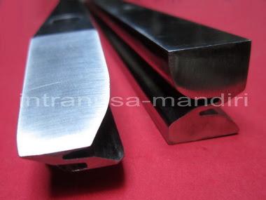 Z-bar, Z-bar Kaleng, Z-bar Welding Machine Part, Z-bar Soudronic, Z-bar kaleng intranusa mandiri a5