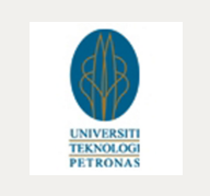 Informasi Lengkap Pendaftaran Mahasiswa Baru (UTP) Universiti Teknologi Petronas 2018-2019